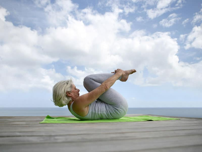 Yoga Rheuma Akademie